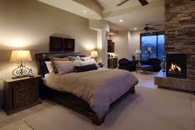 Bedroom Area Rugs Master Bedroom Area Rug Houzz