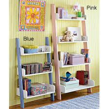 children bookshelves four tier shelf playroom ideas simple