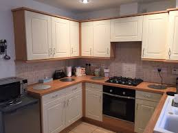 cost to paint kitchen cabinets white cost to paint kitchen cabinets white new facelifters cabinet