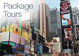 guide service of new york tour guide new york city new york