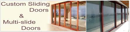 sliding external glass doors sliding front doors