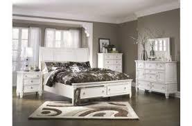 Bedroom Furniture Discounts Com Ashley Prentice Bedroom Set By Bedroom Furniture Discounts Com
