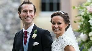 pippa middleton u0027s australian honeymoon looks chill af