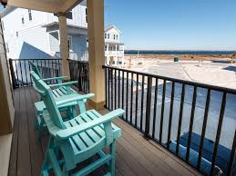 Navarre Beach Florida Map by Spectacular 5 Bedroom Home Sunset Serenity Homeaway Navarre