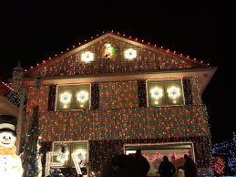 lights outdoor best projector stunning ideas