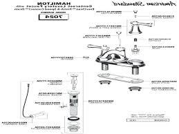 repair moen kitchen faucet single handle moen kitchen faucet repair photogiraffe me