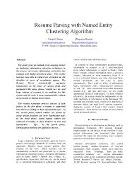 resume parser resume parsing with named entity clustering algorithm 1 638 jpg cb 1422171584