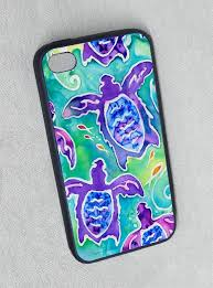 Cute Ways To Decorate Your Phone Case Best 25 Iphone Case Covers Ideas On Pinterest Iphone 6 Case