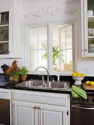 corner kitchen sink ideas corner kitchen sinks