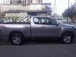 toyota price toyota hiace 5l 2004 car for sale u0026 price in ethiopia buy