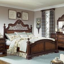 affordable bedroom furniture best home design ideas