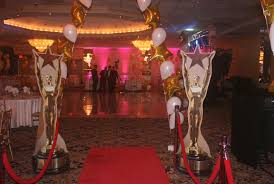 sweet 16 hollywood theme decorations part 45 hollywood party