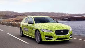jaguar new jaguar xf sportbrake journey to wimbledon with tim henman
