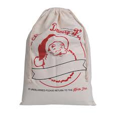 aliexpress com buy zonaflor 10 style santa sacks claus