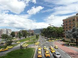 cosmopolitan city 5 cities of colombia and their personalities colombia travel