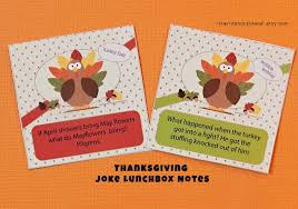 jokes for kids thanksgiving it u0027s written on the wall lots of thanksgiving activities to keep