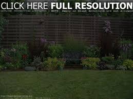 landscape design ideas gardens and landscapings decoration
