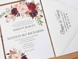 Formal Wedding Invitations Formal Wedding Invitation Wording Wedding Invitation Templates