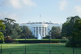 White House Renovation 2017 by Donald Trump Calls The White House A Dump Architectural Digest