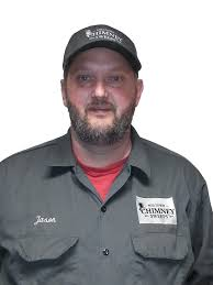 midtown chimney sweeps of aurora colorado
