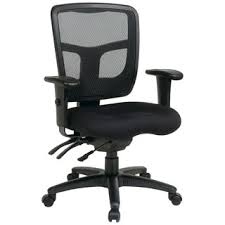 office chair black friday ergonomic chairs shop the best deals for oct 2017 overstock com