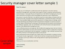 Cover Letters Samples For Resumes by Cover Letter Design Writing Volunteer Experience Personal