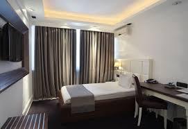 single room lux hotel crystal kraljevo