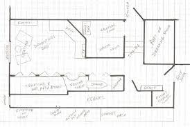 kitchen 100 skillful l shaped kitchen floor plans images concept