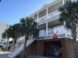 vacation rental company grand strand vacations north myrtle beach