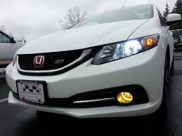 honda logo honda car symbol red honda emblems installed d