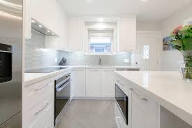 Metropolitan Home Kitchen Design Noresman Heights U2014 Metropolitan Design Build