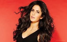 latest wallpaper for android in hd katrina kaif hd wallpapers 1080p 2018 61 images