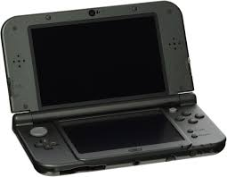 confirmed amazon black friday amazon com nintendo new 3ds xl black nintendo 3ds new