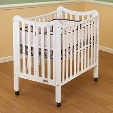 Mini Baby Cribs Mini Cribs Amazing Mini Baby Cribs White Mini Baby Cribs Mini
