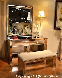 Make Up Tables Vanities 20 Best Vanity Or Desk Images On Pinterest Make Up Makeup