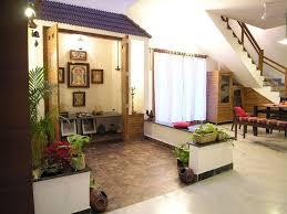 Interior Design For Hall In India Best 25 Puja Room Ideas On Pinterest Pooja Mandir Mandir