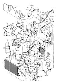 r32 engine diagram r engine wiring diagram r image wiring diagram