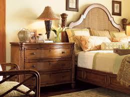 Buying Bedroom Furniture Bahama Bedroom Furniture Buying Tips Innonpender