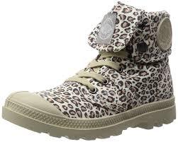 palladium womens boots sale palladium s shoes boots fashion store usa discount