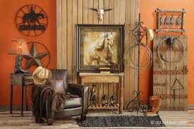 native american decor ideas best decoration ideas for you