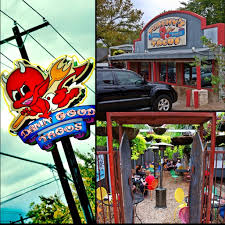 Places To Live In Austin Texas Torchy U0027s Tacos Austin Texas When You Pull Up To Torchy U0027s Tacos
