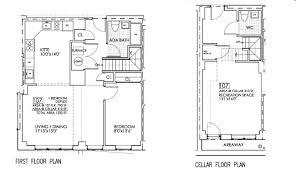 eretz one luxury condominiums rentals brooklyn ny apartments com