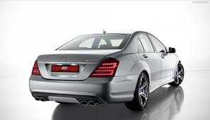 2010 s550 tail lights mercedes w221 s63 2011 style update kit for s550 2007 2013