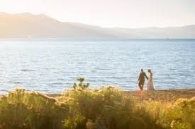 South Lake Tahoe Wedding Venues Lake Tahoe Wedding Venues Lake Tahoe Wedding Photographer