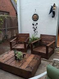 2x4 Outdoor Furniture by Ana White Outdoor 2x4 Sofas Diy Projects Outdoor Furniture