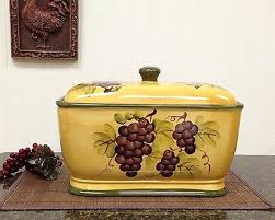 grape kitchen items collection on ebay