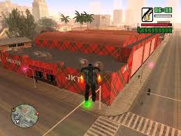 game pc mod indonesia gta san andreas new indonesia mod pack mod gtainside com