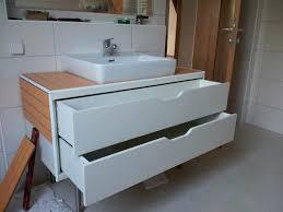 vanity units for bathroom ikea home design marble sink vanities