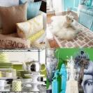 Cheap Ways to Decorate a Small Apartment