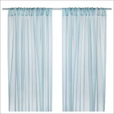 furniture magnificent burgundy sheer curtains semi sheer